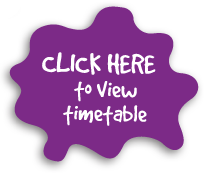 click_timetable_purple