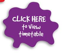 click_timetable_purple