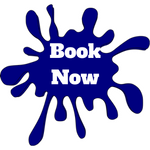 Book Easter Camp Now